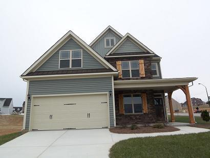1,742 sq/ft