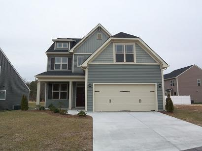 The Avery