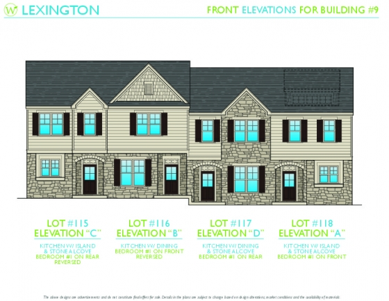 0_CATT_-_Building_9_-_Lexington_Floorplans.pdf[1]