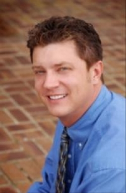 Bradley Hudson, Broker | REALTOR(r) | Manager