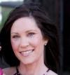 Krista Baur, REALTOR | Broker | New Homes Specialist